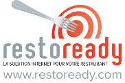 Resto Ready, la solution normande pour les professionnels de la restauration.