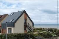 Gite de France à Asnelles en Normandie