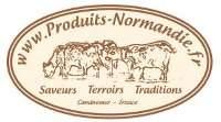 Produits du terroir de Normandie