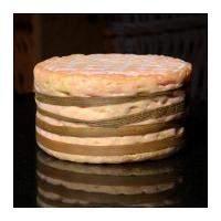AOC Livarot fromage de Normandie