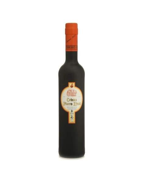 Crème de Calvados 50cl 15%vol Pierre HUET
