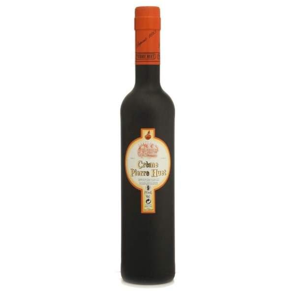 Créme de Calvados 50cl - 15%vol