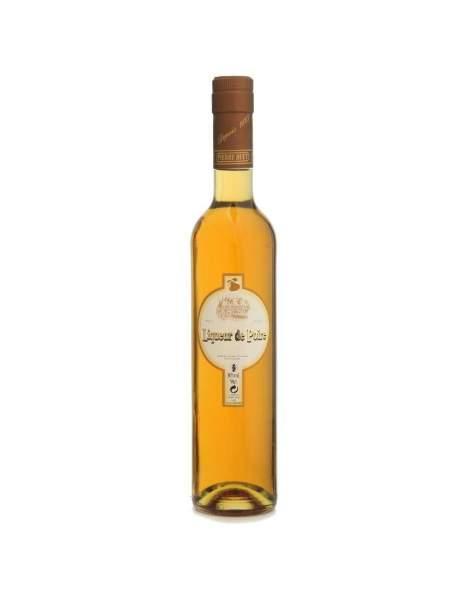 Liqueur de Poire au Calvados 50cl 32%vol