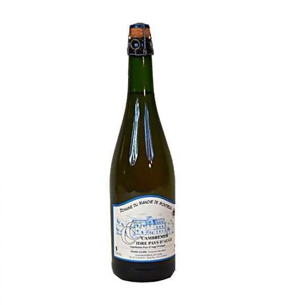 Cidre Brut Fermier Giard 75cl 4.5%vol
