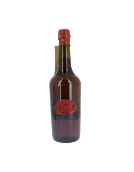 Calvados Doyen d'âge Groult 41%vol 70cl