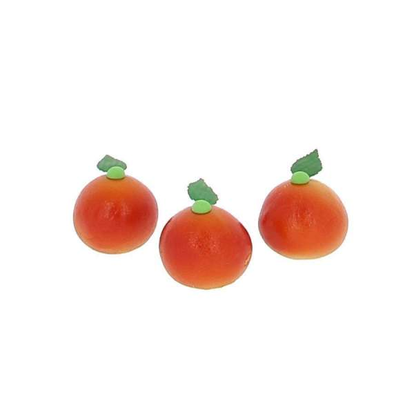 Réglette 3 pommes Calvados Barnier