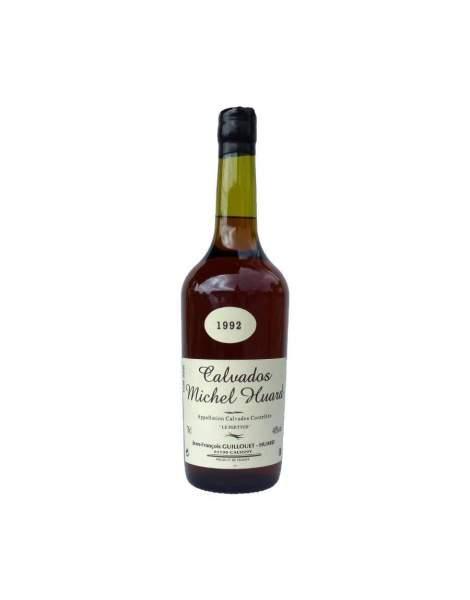 Calvados Millésime 1992 HUARD