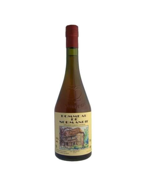Pommeau BIGNON 70cl - 17%vol