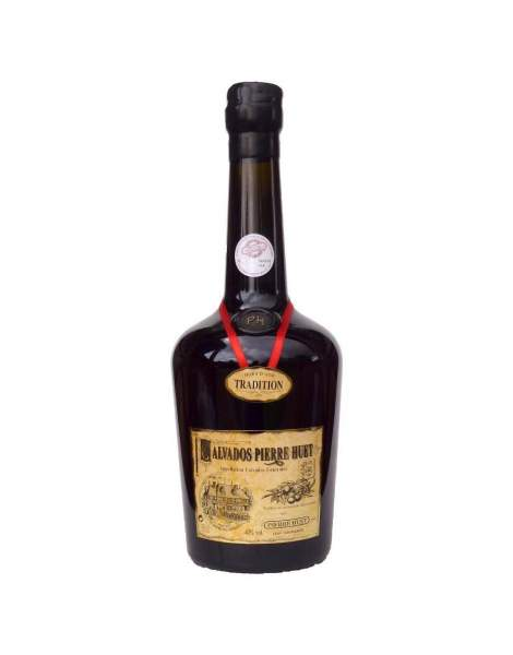 Magnum de Calvados Tradition Pierre HUET 150cl