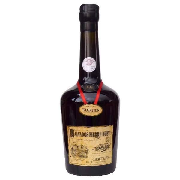 Magnum de Calvados Tradition Pierre HUET 150cl