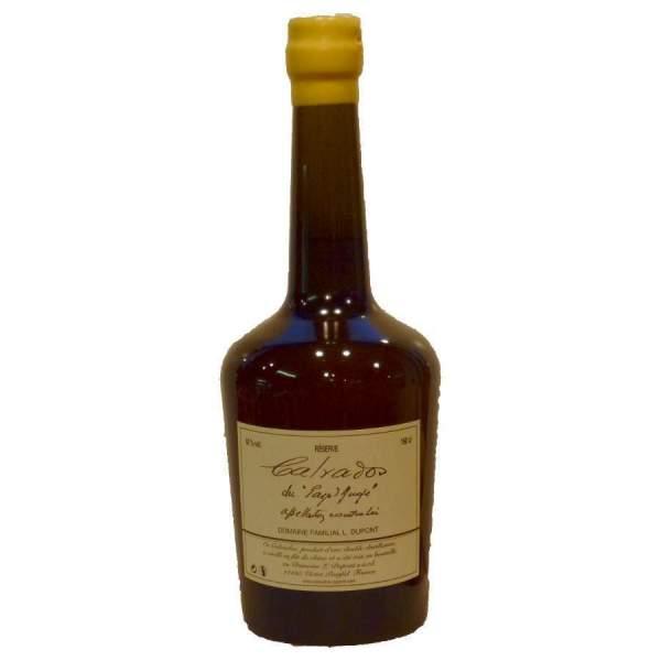 Magnum Calvados Reserve Domaine DUPONT