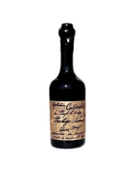 Calvados Prestige Camut 50 ans 70cl 40%vol