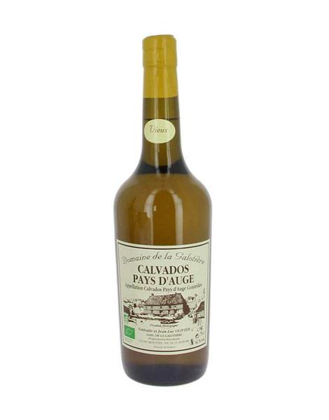 Découvrir tous les jeunes Calvados