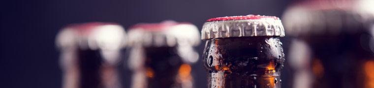 Nos bières la Kekette