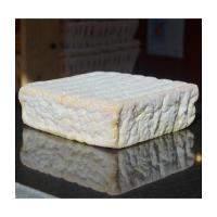 AOC Pont l'Evêque - fromage normand