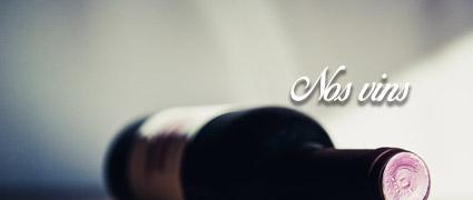Découvrez tous les vins de Normandie, les arpents du soleil
