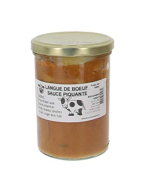 Découvrir toutes nos plats cuisnés artisanaux , fermiers de Normandie