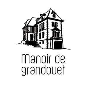 Famille Grandval