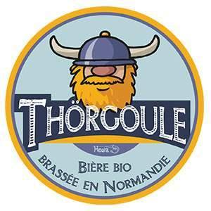 Bières la Thörgoule