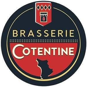 Bières la Cotentine