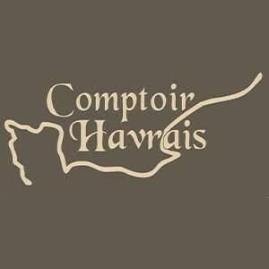 Comptoir Havrais
