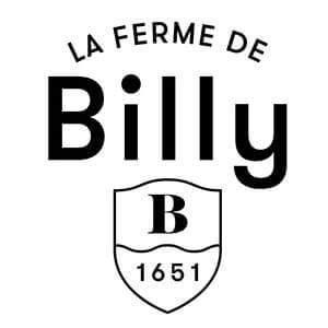 Ferme de Billy
