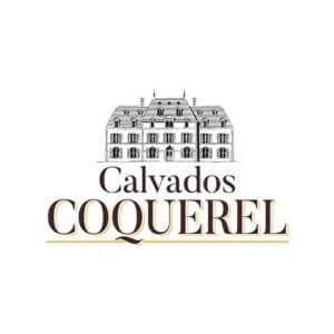 Calvados Coquerel