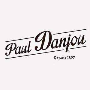 Paul Danjou