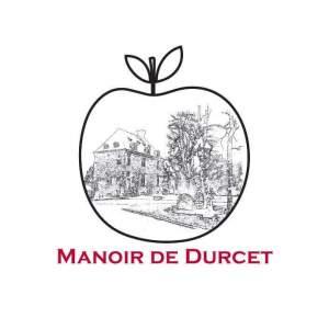 Manoir de Durcet