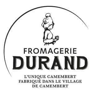 GAEC Durand