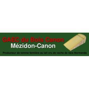 GAEC du Bois de Canon