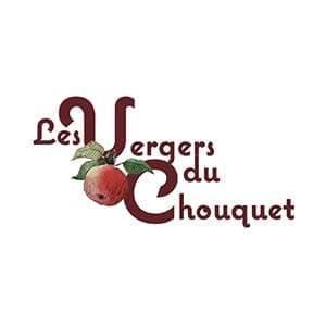 Vergers du Chouquet