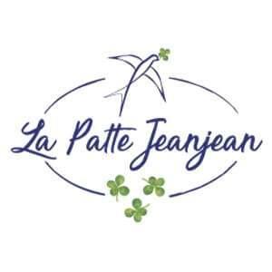 La Patte Jeanjean