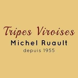 Tripes Viroises Michel Ruault