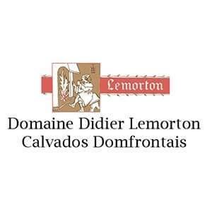 Calvados Lemorton