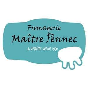 Fromagerie Maître Pennec