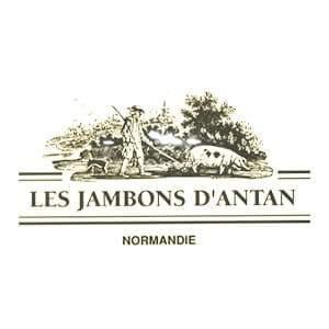 Les Jambon d'Antan
