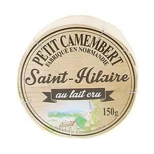 Laiterie Saint Hilaire