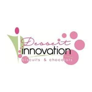 Dessert Innovation