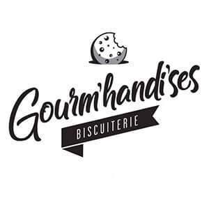 Biscuiterie Gourm'Handi'ses