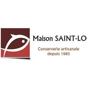 Conserverie Maison Saint -Lô