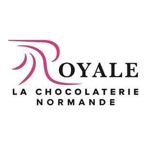 Chocolaterie Royale