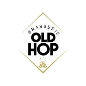 Bières Old Hop