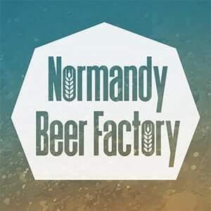 Bières Normandy beer factory