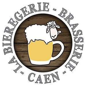 Bières La Bieregerie