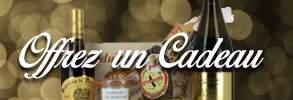 Offrez un Cadeau Gourmand Normand à vos proches